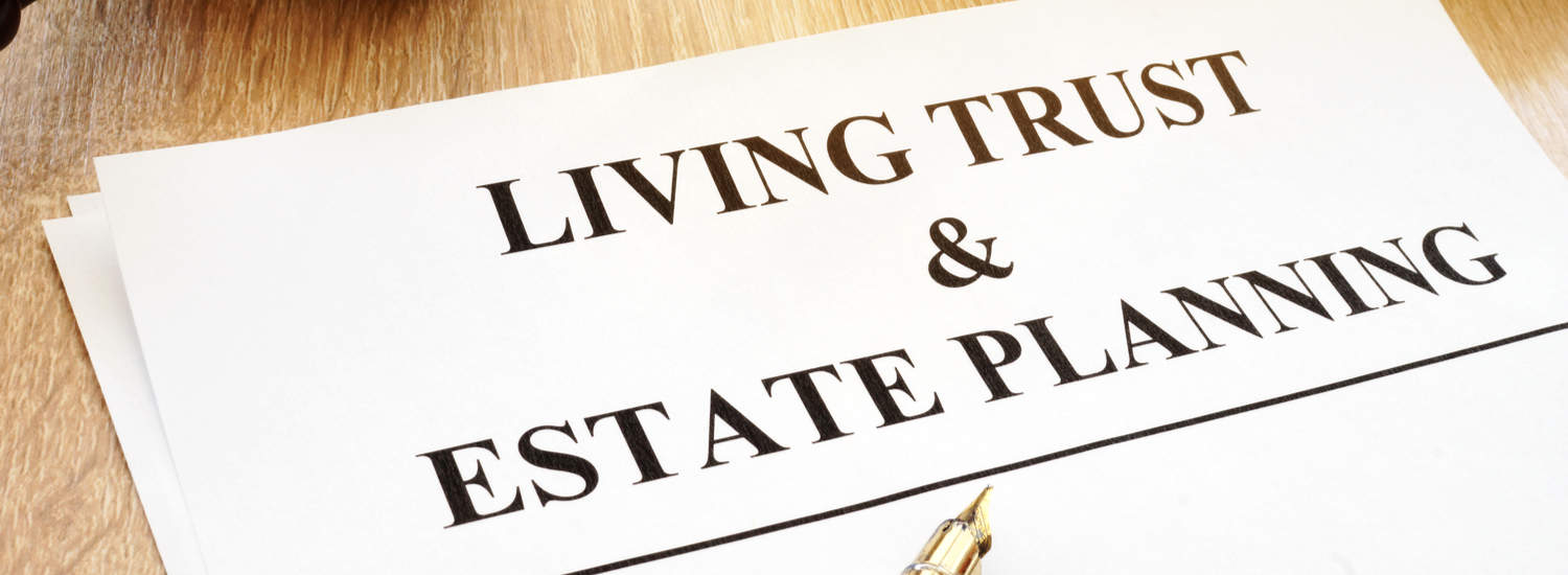Estate Planning McLean County IL