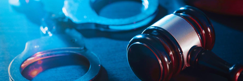 Criminal Defense Attorney Peoria-Bloomington IL