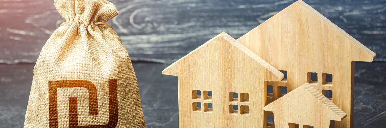 Mortgage Rates Bloomington IL