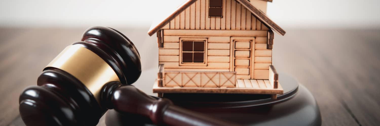 Probate Lawyer Bloomington IL