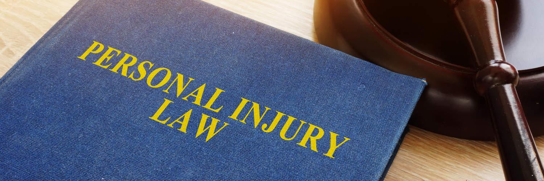 Personal Injury Lawyer Bloomington IL