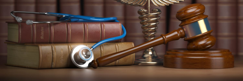 Personal Injury Lawyer Peoria-Bloomington IL